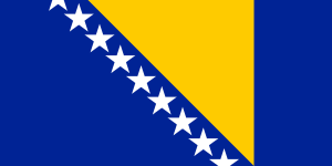 300px-flag_of_bosnia_and_herzegovina-svg_