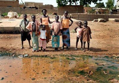 ouagadougou-burkina-faso
