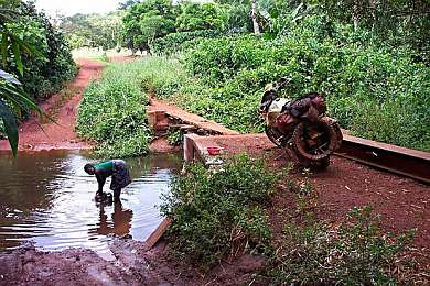 142-central_african_republic_africa_13-11-2011_2