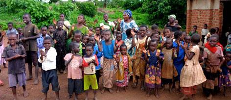 malawi-people