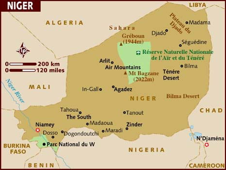 map_of_niger