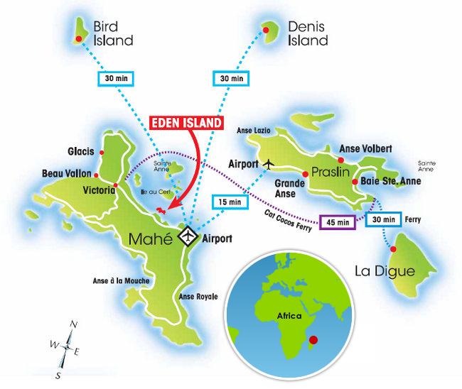 seychelles-map-4