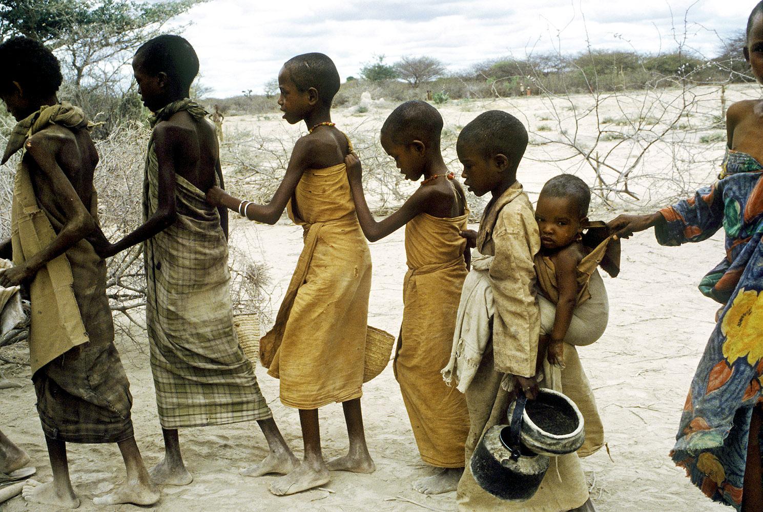 image of somalia
