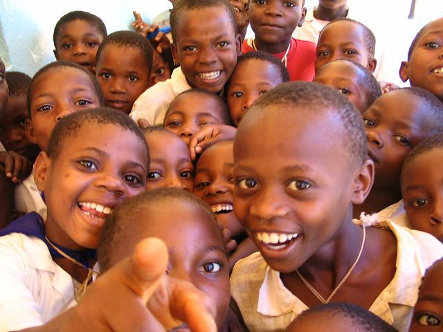 kids_tanzania