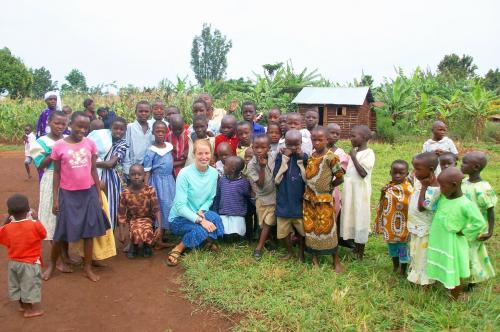 caitlin_brodmerkel-uganda_summer_2008_0033