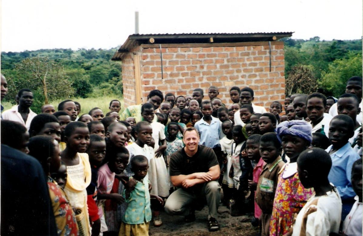 peter-in-uganda