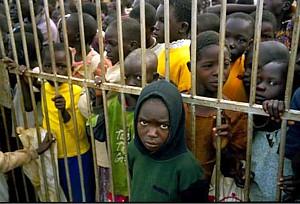 ugandachildren300pxw
