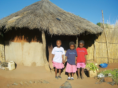 africa-housing-project