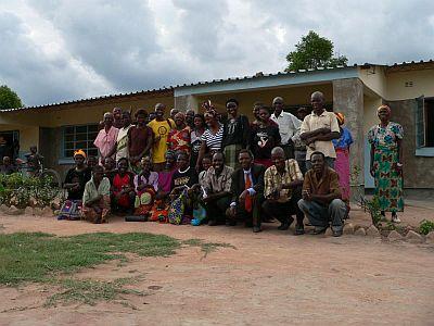 zambia-group-photo